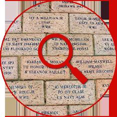 mag_bricks