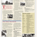 Info Panel: WWII Pacific Theater